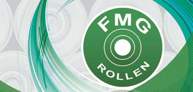 FMG Förderelemente Mecklenburg GmbH