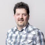 Frank Ewen - FMG Förderelemente Mecklenburg GmbH