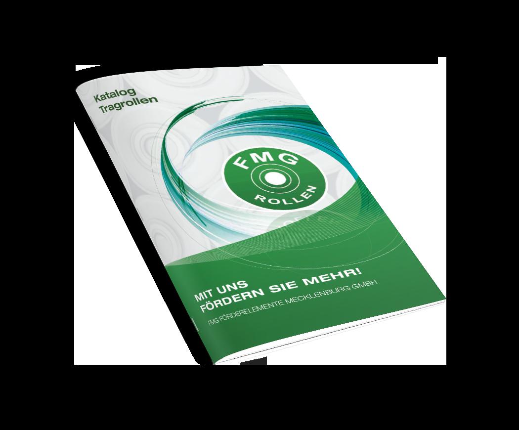 fmg-katalog-mockup-v2