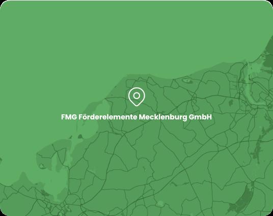 karte-fmg