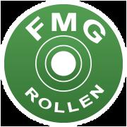 Logo von FMG Förderelemente