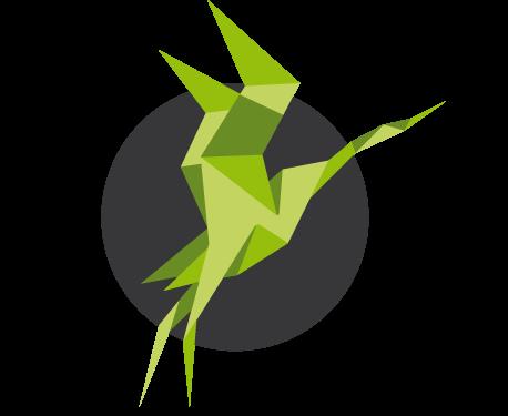 logo_outness